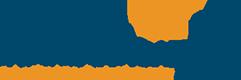 Informatica95 Logo